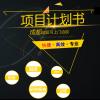 重慶市代寫項目可行性研究報告/商業計劃書/ppt