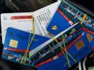 北京物美超市購物卡余額查詢,使用范圍,回收電話