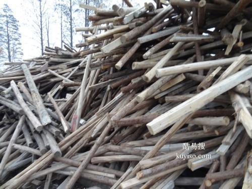 北京二手鋼材回收公司拆除收購舊鋼材單位價格產品圖