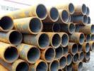 北京廢鋼材回收價格收購拆除鋼材企業廠家
